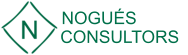 Nogues Consultors